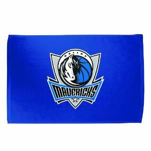Fan towels