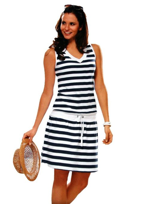 beach dress for ladies