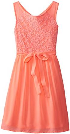dress 2014-2015