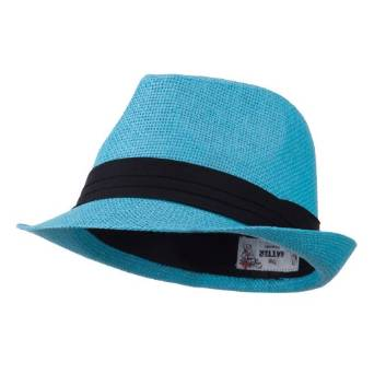 fedora hat women 2014-2015