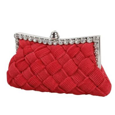ladies clutch 2014