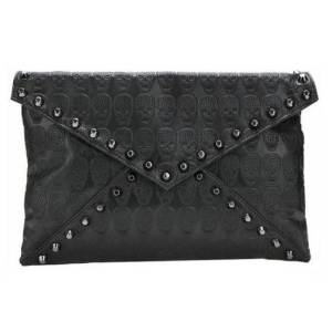 ladies nice clutch