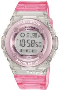 ladies sport watch 2014-2015