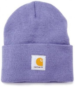 latest beanie hat for women