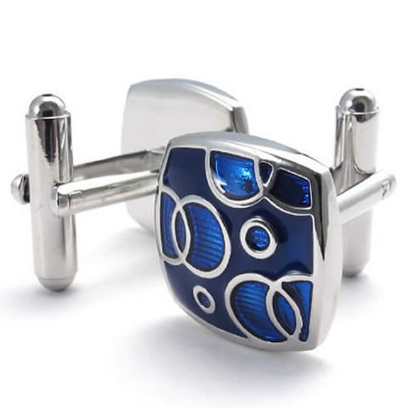 mens best cufflinks 2014-2015