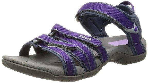 sandals 2014-2015