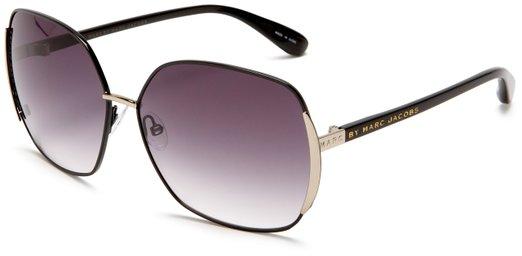 sunglasses 2014-2015