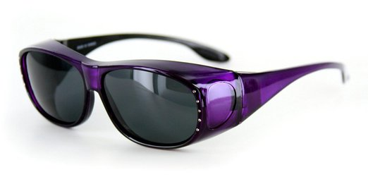 sunglasses for ladies