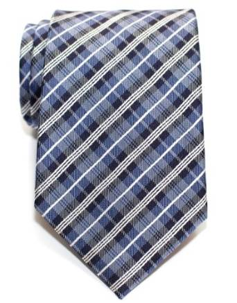 tie for gents