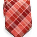 Men's ties 2014-2015