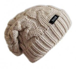 winter benaie hat 2014-2015