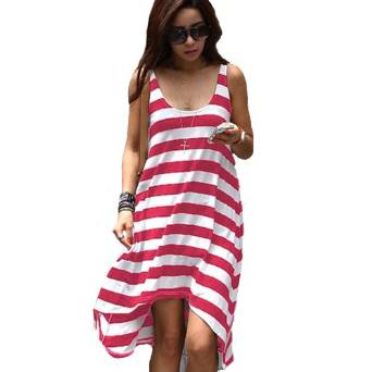 womens beach dress