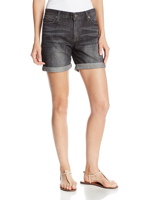 womens denim shorts 2014-2015
