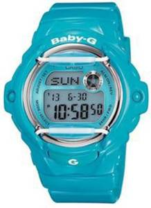 womens sport watch under 100$