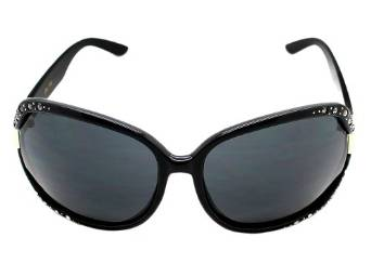 womens sunglasses 2014-2015