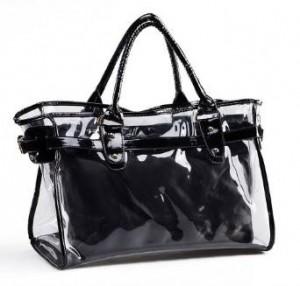 Women's beach bags