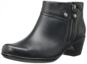 ankle boot 2014