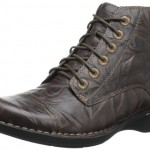 World's most comfortable ankle boots for...