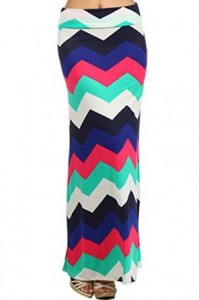 beautiful maxi skirt for women 2014-2015