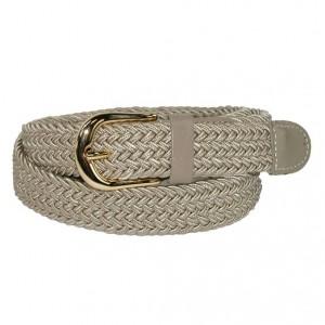 belt 2014