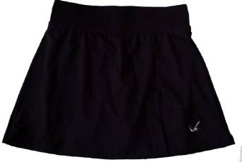 best ladies skirt 2014-2015