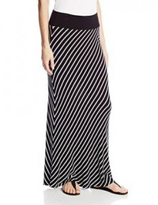 best maxi skirt for ladies 2014-2015