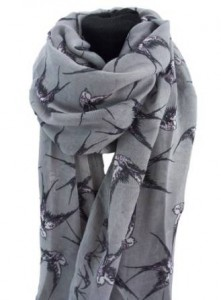 best women scarves