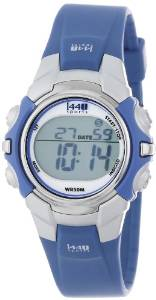 bets sport watch for women