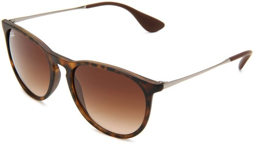 business women best sunglasses 2014-2015