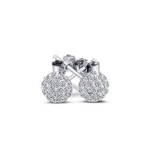 earrings 2014