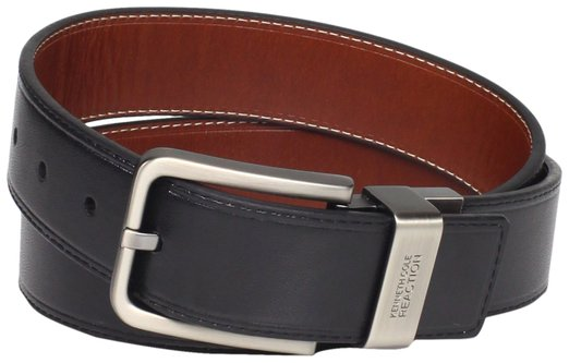 elegant mens belts