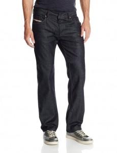 jeans for men