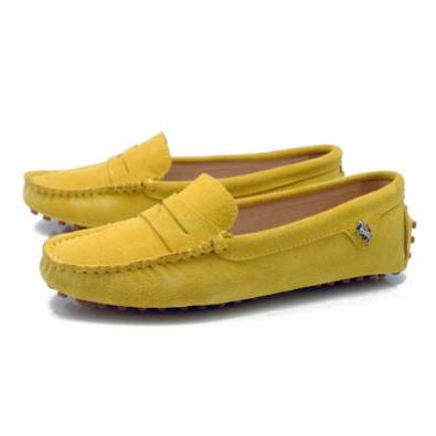 ladies 2014-2015 loafers