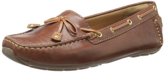 ladies beautiful loafers