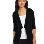 Cardigans – ready to complete your wardrobe