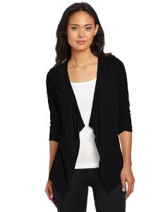 ladies cardigan 2014
