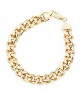 ladies cheap bracelet 2014-2015