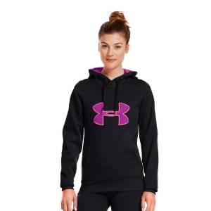 ladies hoodie 2014-2015