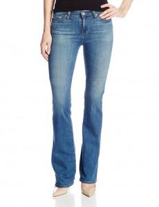 ladies jeans 2014-2015