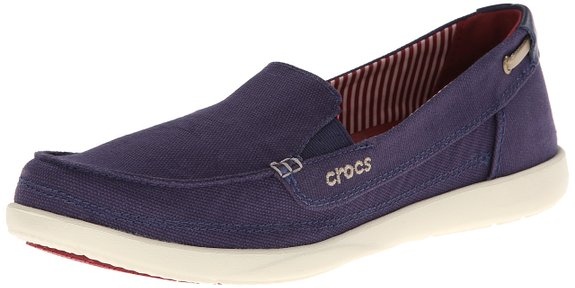 ladies loafers 2014-2015