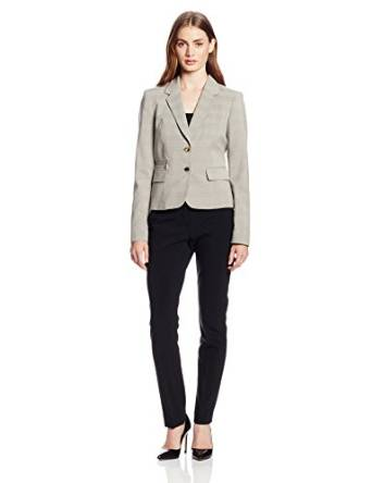 ladies office suit 2014-2015