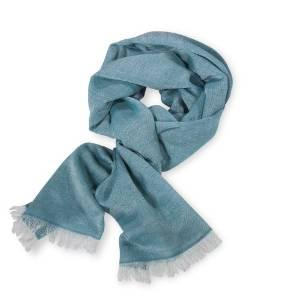 ladies scarfes 2014-2015