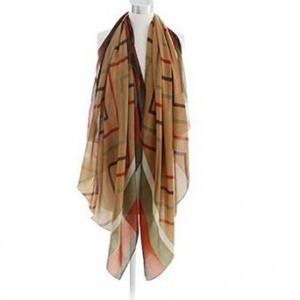 ladies scarfes 2014