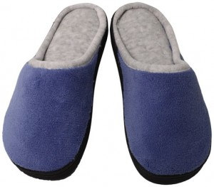ladies slippers 2014