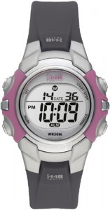ladies sport watch