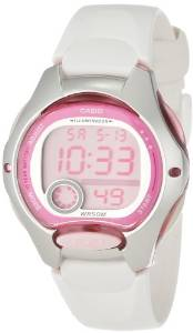 ladies watch 2014-2015