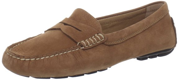 loafers for ladies 2014-2015
