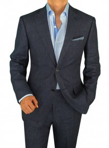 mens best suit