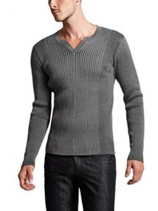mens best sweater