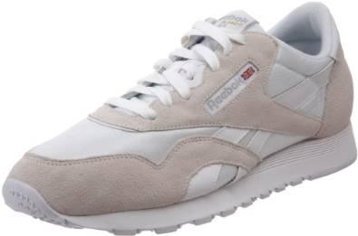 mens sneakers 2014-2015